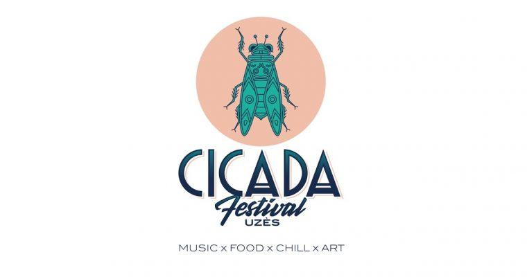 Le festival Cicada prêt à faire résonner Uzès !