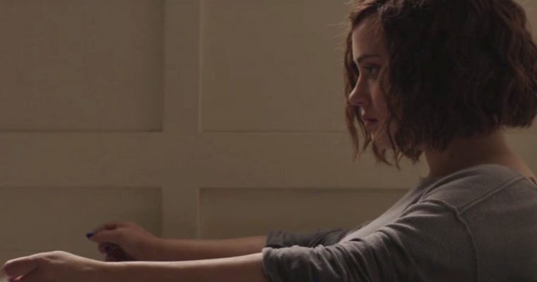 13 Reasons Why : au-delà des raisons