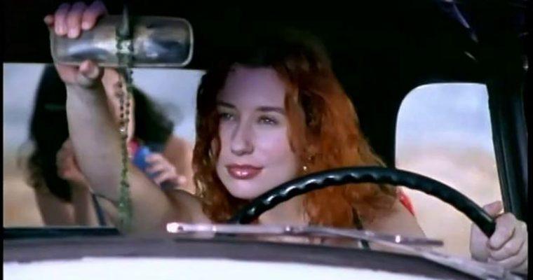 De Kate Bush à Juliette Armanet, la chanson et les femmes lettrées