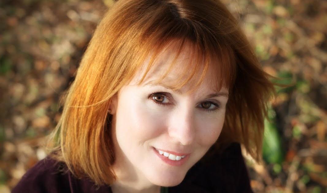 Cinq questions à Lori Roy étoile montante de la littérature américaine