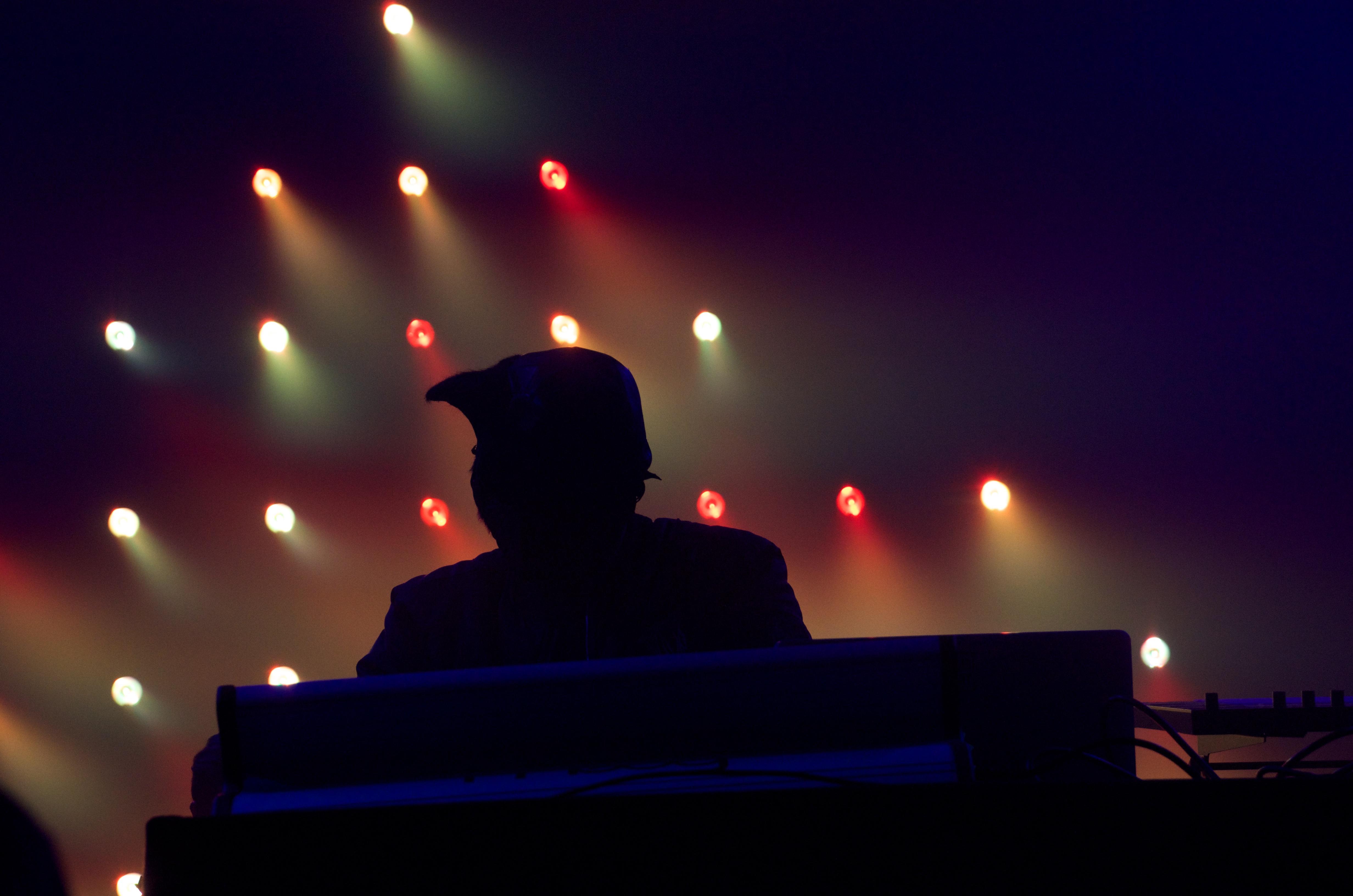 I Love Techno, valeur sûre de la scène musicale