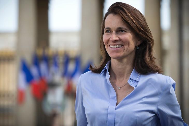 Aurélie Filippetti : «La Méditerranée est d'abord une vision politique et culturelle»