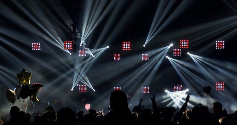 I Love Techno 2018, encore une réussite