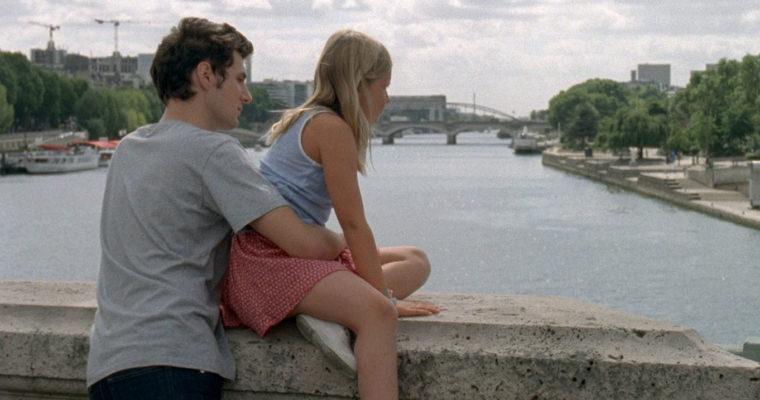 «Amanda» ou le quotidien doux amer du Paris post attentats
